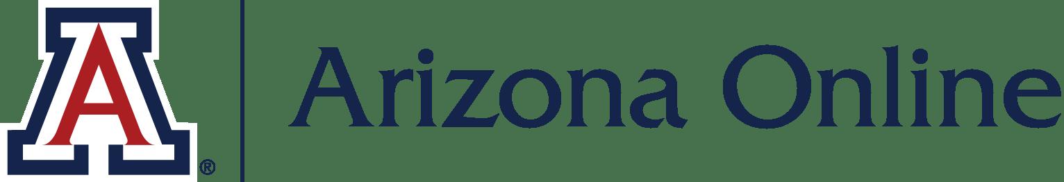 Arizona Online Administration   Home